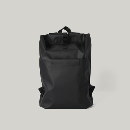 [소량입고]Tao M2 BACKPACK Black