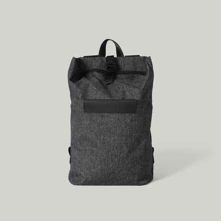 [소량입고]Tao M2 BACKPACK Gray