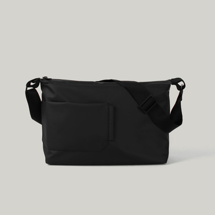 Kepler shoulder Bag