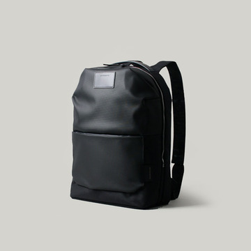 [30%세일] HAWK C1 BACKPACK Black