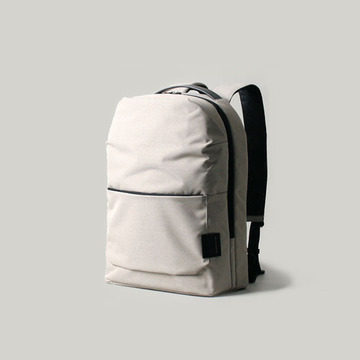 Hawk C3 Backpack Beige