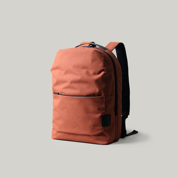 Hawk C3 Backpack Sienna