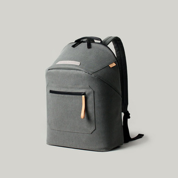 [30%세일] Largo C3 Backpack Washed Khaki