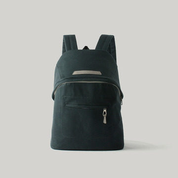 [30%세일] Truffle C5 Backpack Inkblue