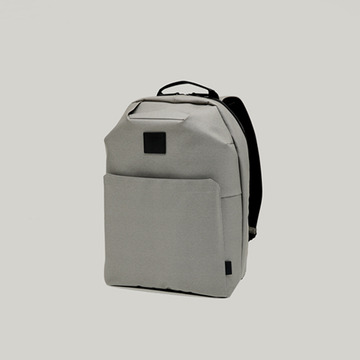 [30%세일] Vader C4 Backpack Light Gray