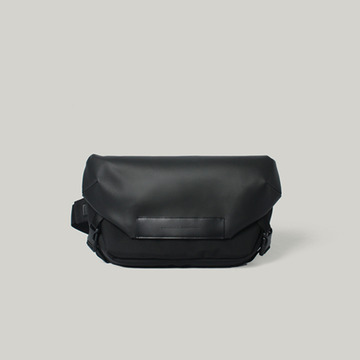 Hawk C1 Sling bag Black