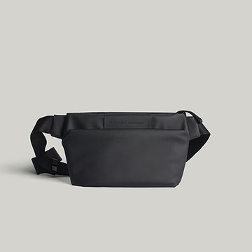 Tao M2 Sling bag Black