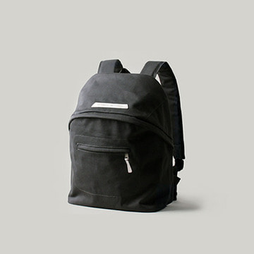 [30%세일] Truffle C5 Backpack_Gray (어깨끈 a형)