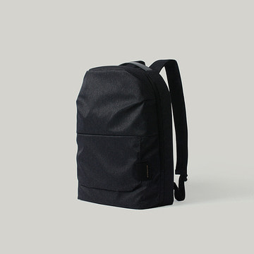 HAWK N2 BACKPACK Denim Black