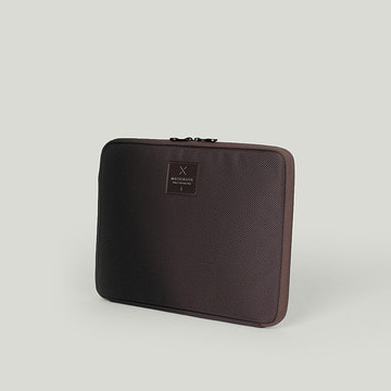 M1 clutch for notebook 13  Brown