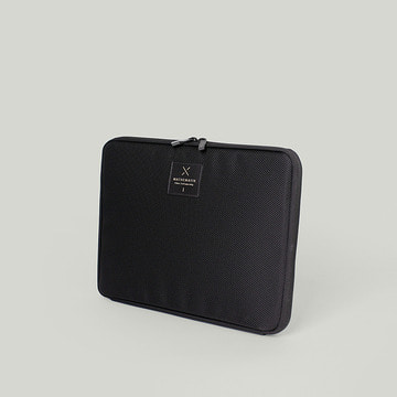 M1 clutch for notebook 13 Black