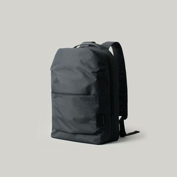 [크리스마스이벤트] Hawk C3 Backpack_Charcoal