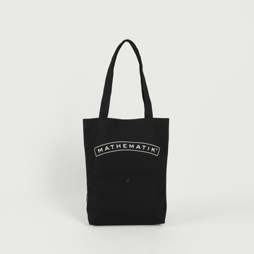 Day C.2 shoulder Bag_Black