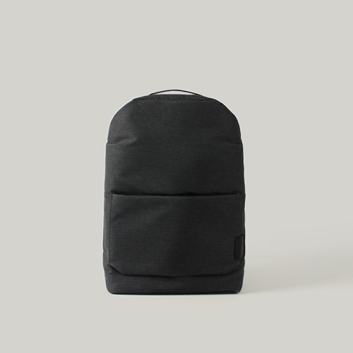 Hawk C3 Backpack_Dark gray